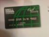 Visa Signature.png
