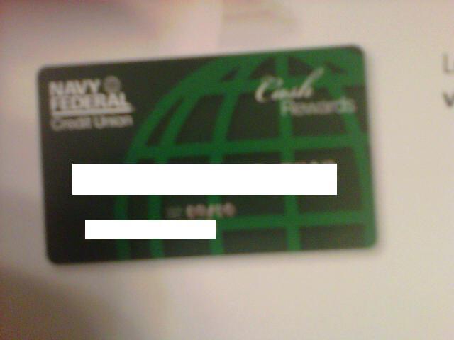 NFCU CARD AT FICOFORUM.JPG