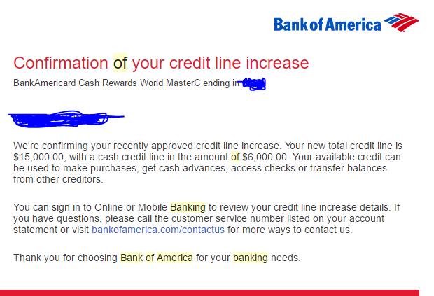 Quik cash installment loans image 4