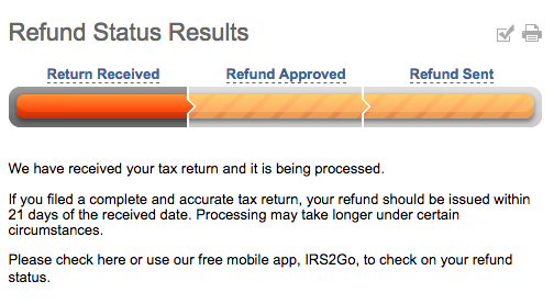 irs-refund.png