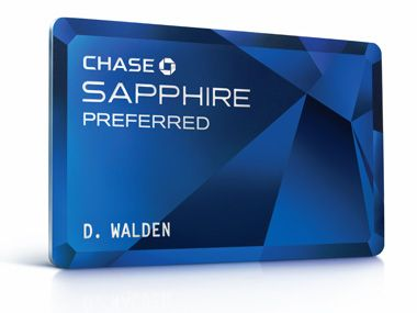 Chase-Sapphire-Preferred-Review.jpg