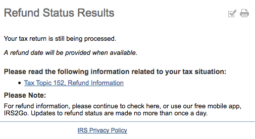 irs-processing.png
