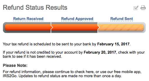 federal-refund-approved.png