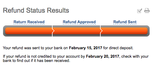 federal-refund-sent.png