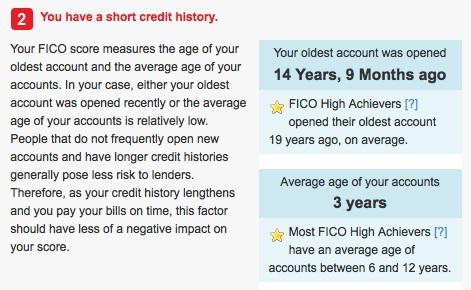 short-credit-history.jpg