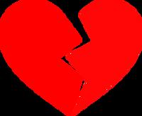 220px-Broken_heart.svg.png