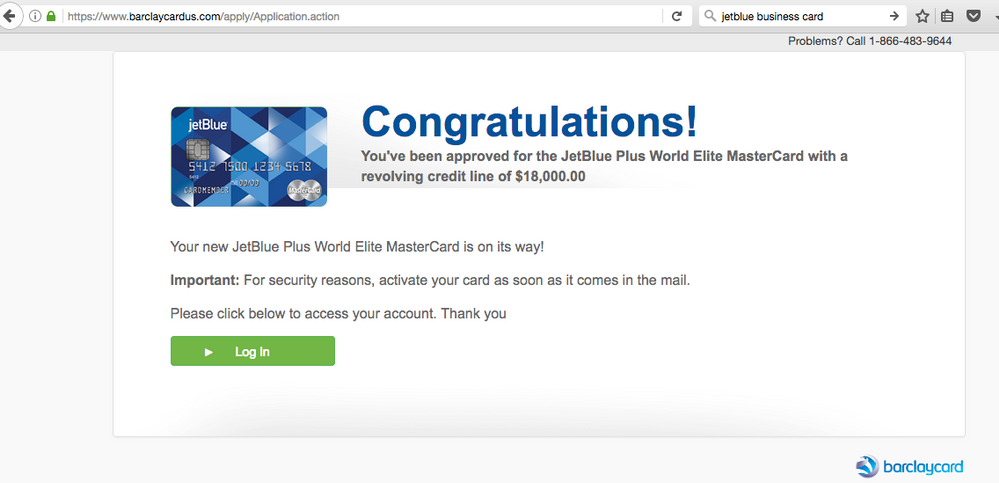 Jetblue plus approved myfico forums 4905069 re jetblue plus approved colourmoves