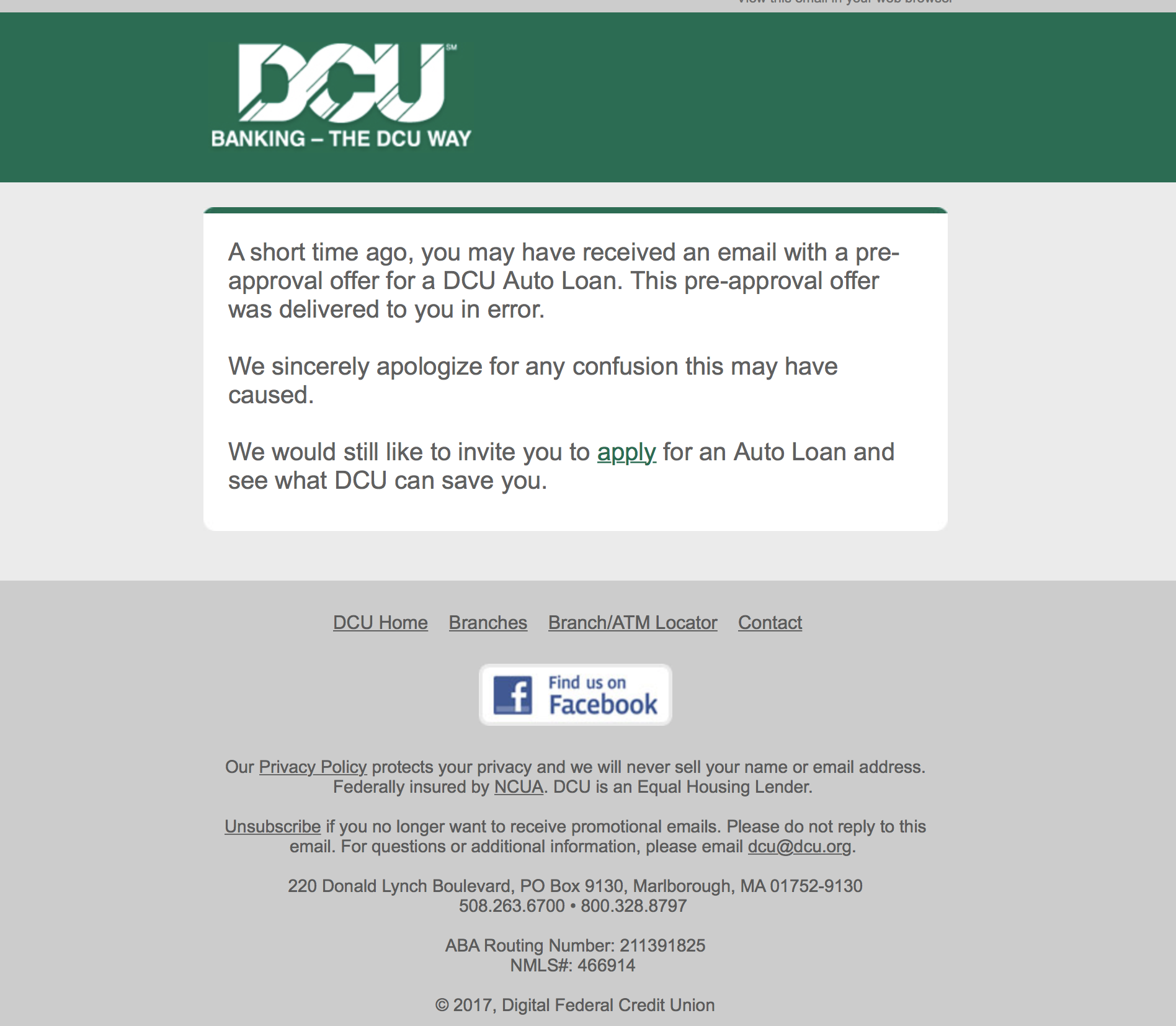 Dcu Car Loan >> Dcu Jk Lol Myfico Forums 4912956