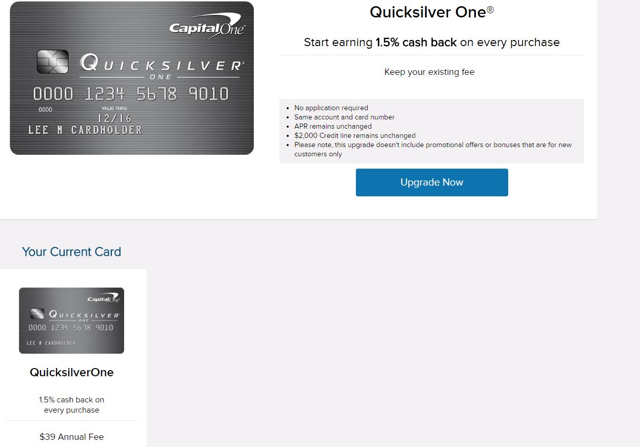 cant pay my capital one credit card кредит черный список казахстан