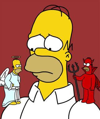 homer_simpson_angels_and_demons-11209.jpg