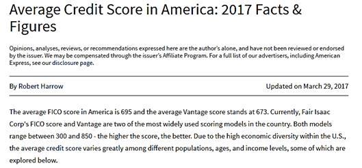 average credit score.jpg
