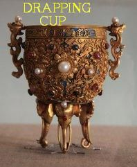 Drapping Cup (1).JPG