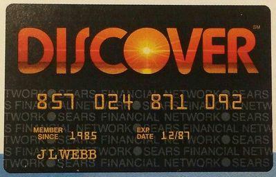 Discover card original.jpg