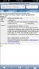 NFCU APR -redact.PNG