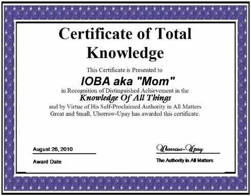 IOBA-Award.jpg