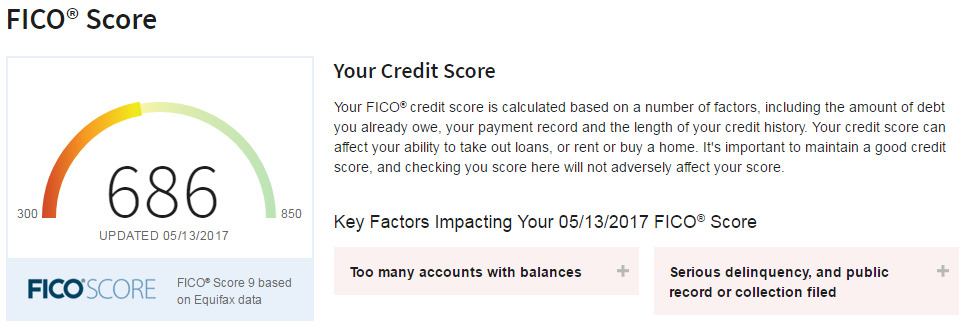 EQ FICO9 NFCU CC application 2017-JUN-15 - crop2.png