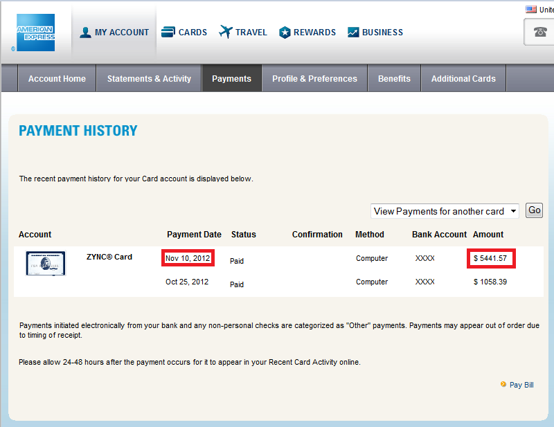Ouch Amex.png