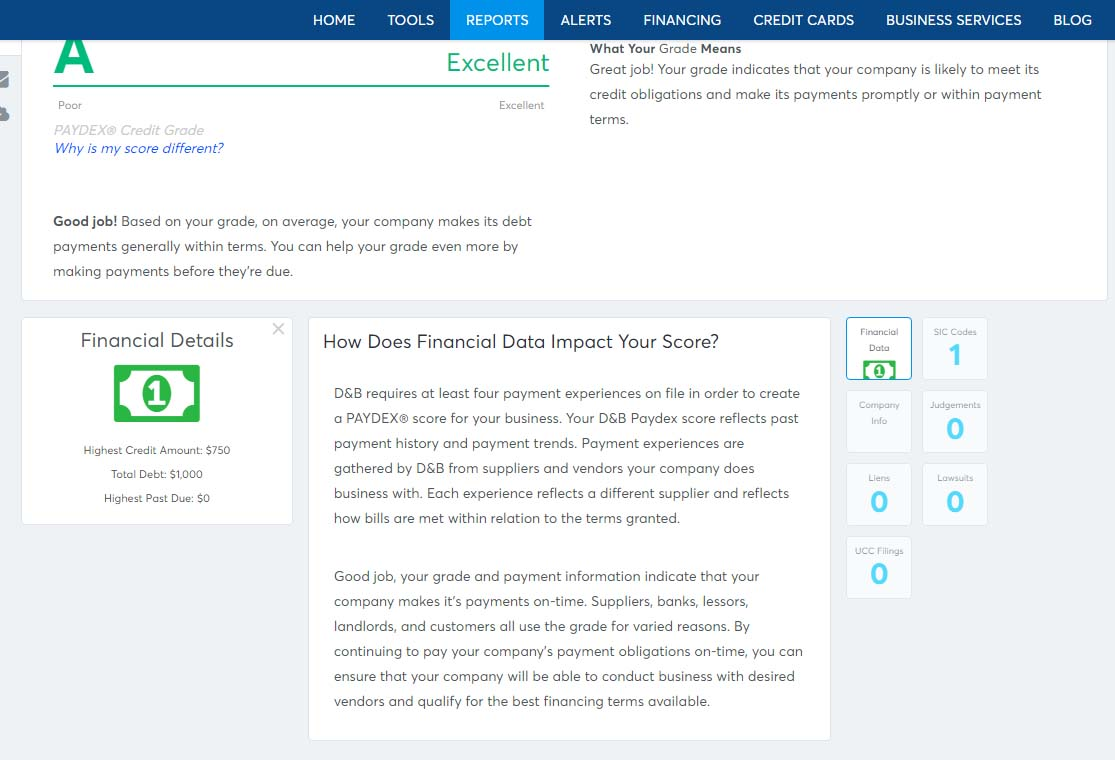 Shell is quick to report to experian myfico forums 5009626 reheart Gallery