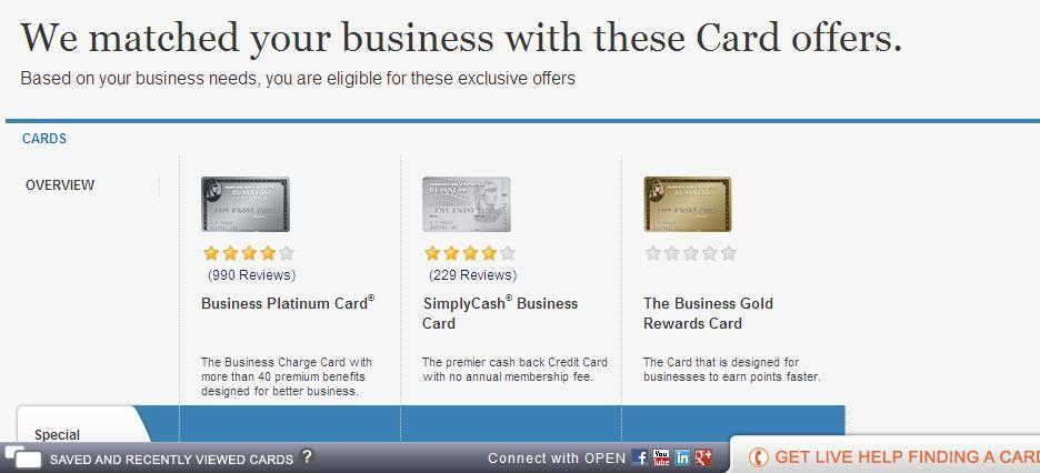 card offers.JPG