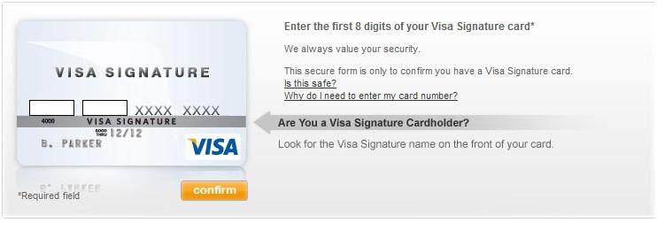 Visa Signature verify.jpg