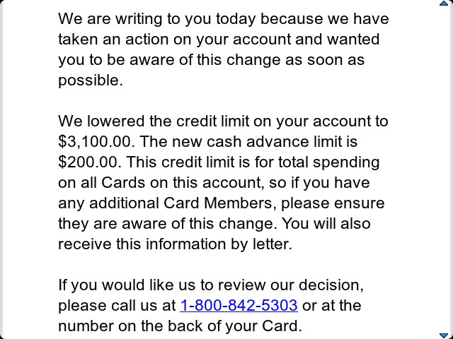Cash generator loans apply online photo 10