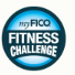 myfico fitness challenge logo.png