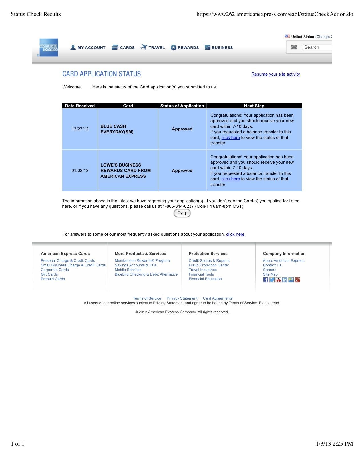 Amex Application Status 01032013A.jpg