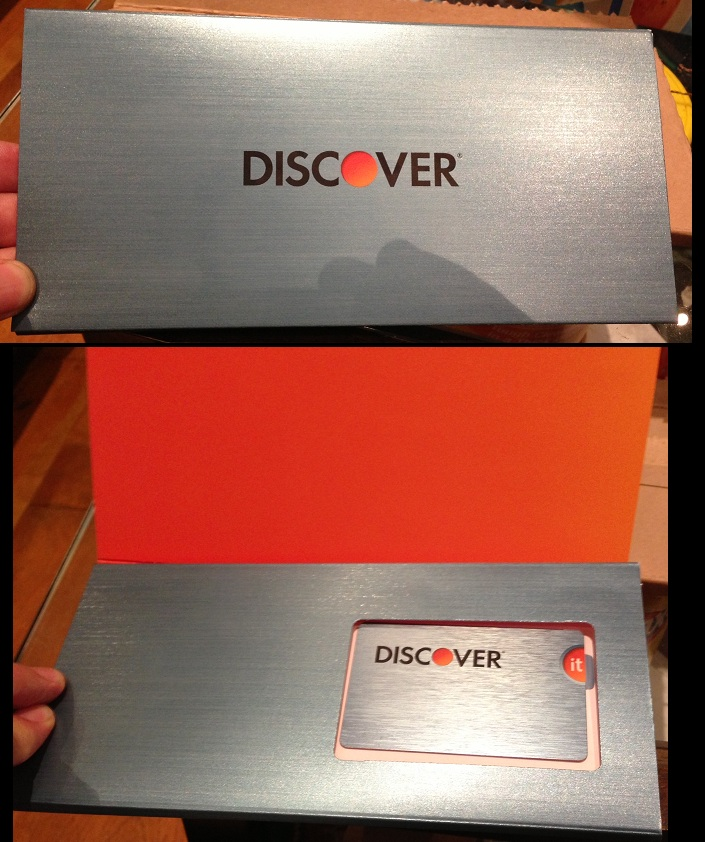 Discover box.jpg