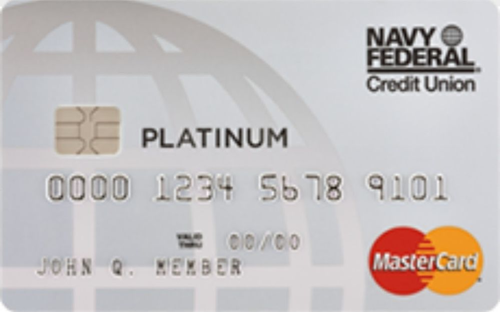 navy federal gift card balance nfcu gift card lamoureph blog 7758