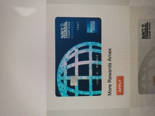 Payday loan e transfer photo 1