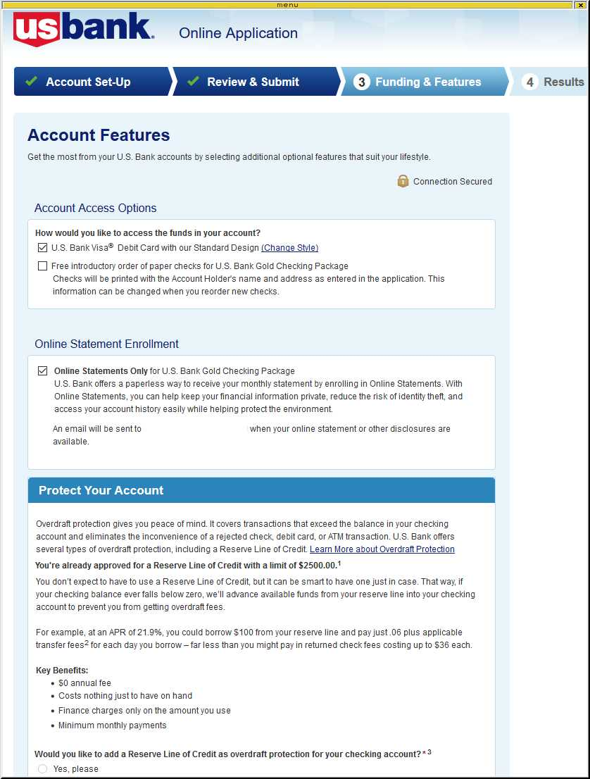 US Bank opened Pandoras Box of Approvals WOW:) - myFICO® Forums