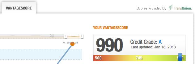 vantagescore-990-dw.png