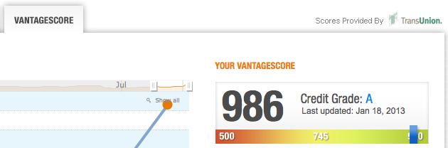 vantagescore-986-me.png