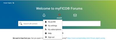 Forums - setting menu.PNG