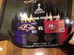Barclays NFL Super Bowl.JPG
