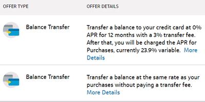 Vodafone advance loan number image 5