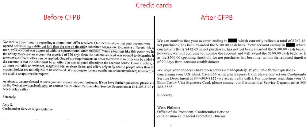 Credit card cfpb.jpg