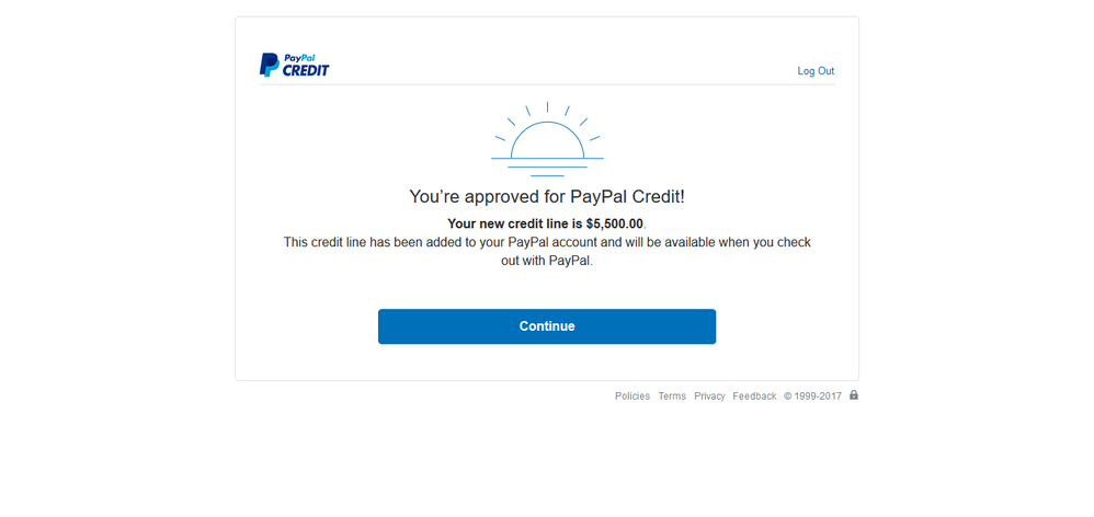 Apply_for_PayPal_Credit_-_2017-12-02_08.06.37.png