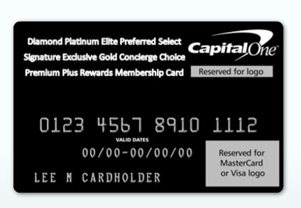 Crap1 Cardbuilder.JPG