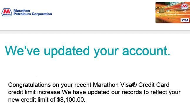 Marathon Visa True Value Discover Cli Myfico Forums 5115671