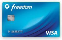 freedomchase.jpg