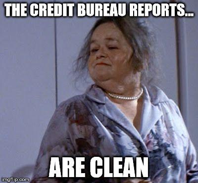 reportsAreClean.jpg
