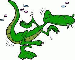 happy dance alligator.jpg
