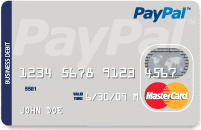 PayPal-Business-Debit-Card.png