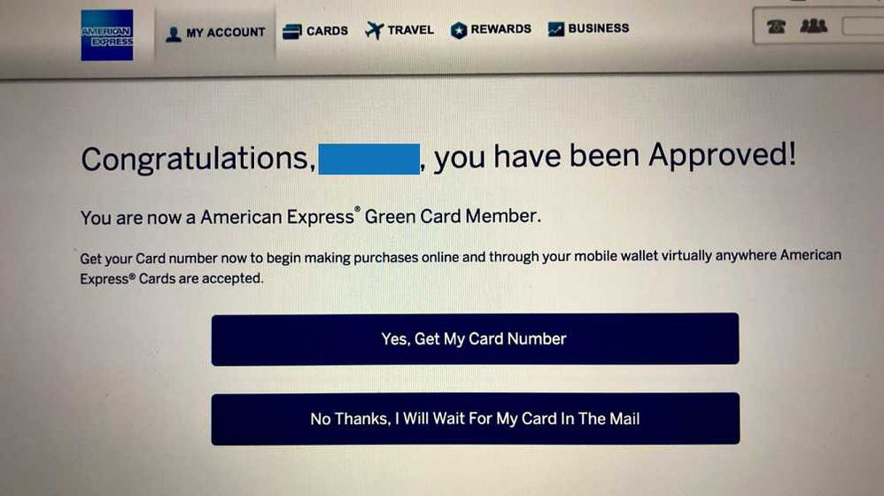 Amex green 25k bonus found and approved myfico forums 5139351 green approved colourmoves