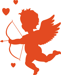 cupid3.png