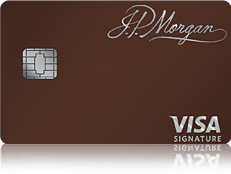 Jp morgan chase commercial credit cards choice image card design jp morgan chase commercial credit cards best looking credit card myfico forums 3687455 reheart choice image reheart Images
