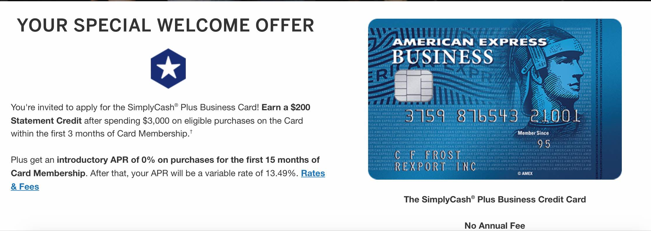 Amex personal account shows simplycash business ca myfico amex personal account shows simplycash business ca myfico forums 5177159 colourmoves