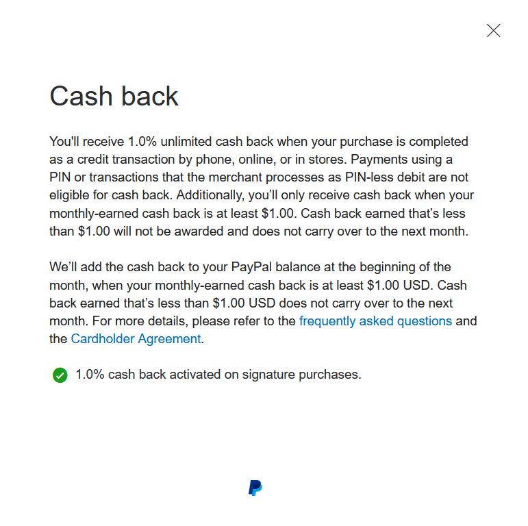 paypalbackup2.png