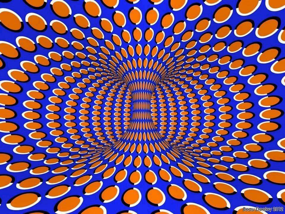 optical_illusion_rotating.jpg